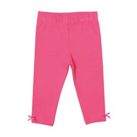 Ducky Beau legging roze