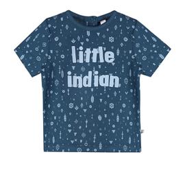 Ducky Beau T-shirt little Indians