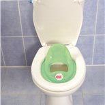 OK Baby toiletverkleiner