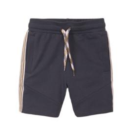 DutchJeans Short Navy