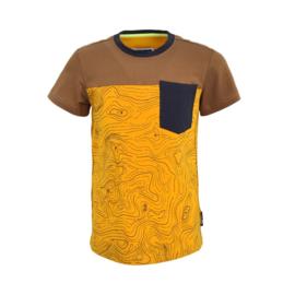 Legends Onno T-shirt