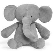 Jollein knuffel olifant