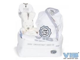 VIB cadeau pakket VIB of the year
