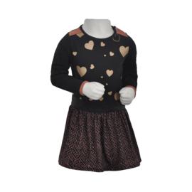 Love Station Little Noa dress