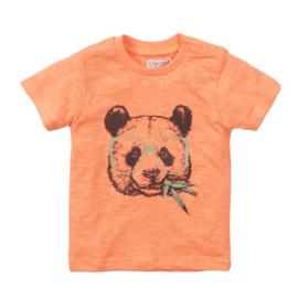 Dirkje T-shirt panda