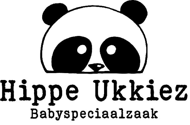 Hippe Ukkiez