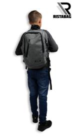 Ristabag Traveler tijdelijk uitverkocht