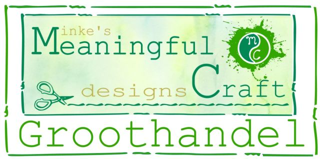 meaningfulcrafts