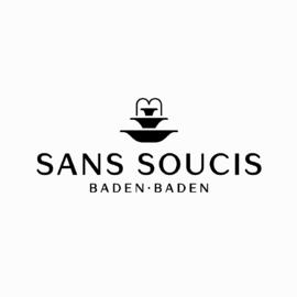 SANS SOUCIS