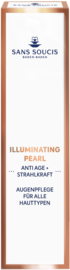 Illuminating Pearl Eye Care 15 ml