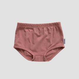 Broekje - Roze