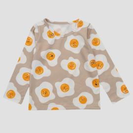 Shirt - Eitjes