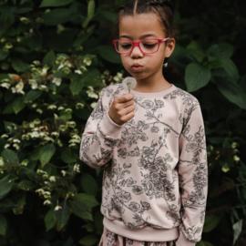 Sweater - Kersenbloesem