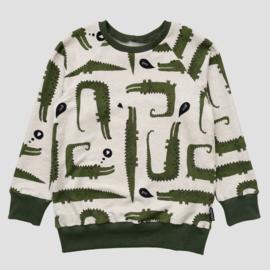 Sweater - Ali G