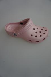 Crocs model cayman, cotton candy, 41½