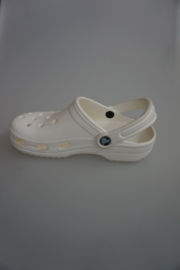 Crocs model Cayman, white 36 ( M4/W6)