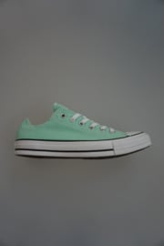 All Star, CT OX, laag model canvas, peppermint