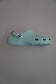 Crocs, model Cayman, Sea Foam
