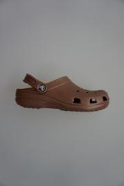 Crocs model Cayman, bronze