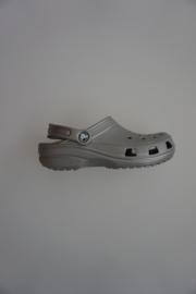 Crocs, model Cayman, Silver