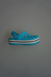 Crocs Kids, Crocband, surf navy,