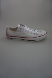 Converse/All Stars, laag model, optical white