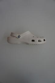 Crocs, model Cayman, licht grijs, Pearl 41½