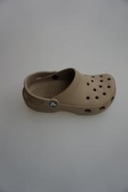 Crocs, Cayman, kaki  J2 (33½)
