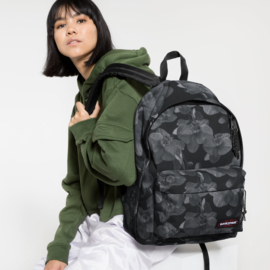 Eastpak, Out of Office, charming black