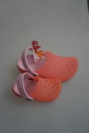 Crocs, Chameleons/Cameleon, verandert van kleur, bubblegum /pink lemonade