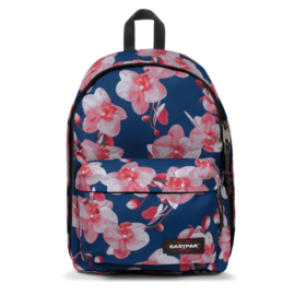 Eastpak, Out of Office, charming pink