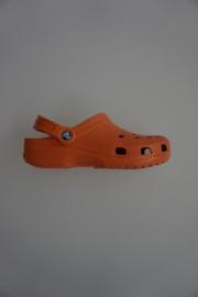 Crocs, model Cayman, Sienna,