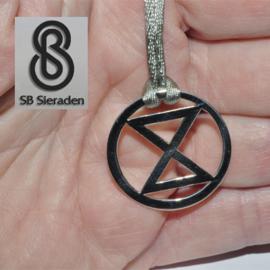 XR symbool