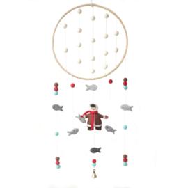 DreamCatcher Eskimo