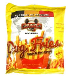 Honden frites