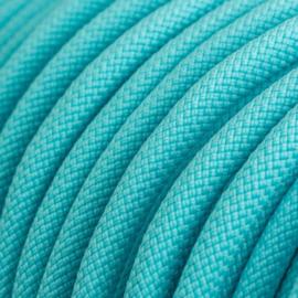 Sliphalsband  (Turquoise)