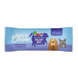 Edgard & Cooper energiereep (diverse smaken)