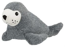 Texel zeehond
