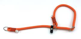 Sliphalsband  (Oranje)