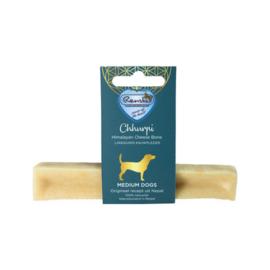 Honden kauwen & dental sticks