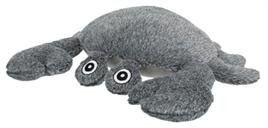 Texel Krab