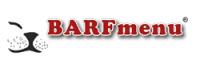 Barf menu