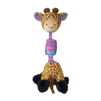 Stretchezz tugga giraff S
