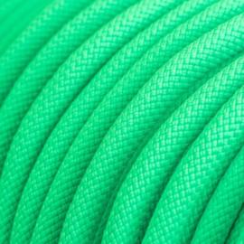 Hondenlijn touw (Mint)