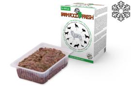 Farmfood Fresh 2x 400 gram