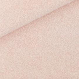 Long Pile Knit Tender Pink SYAS