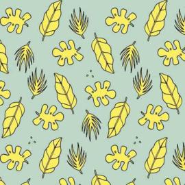 Eva Mouton (About Blue Fabrics)