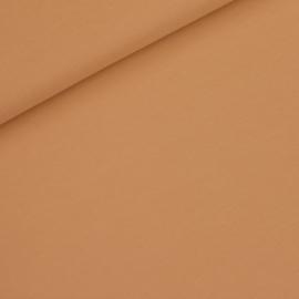 FT Solid Fenugreek Brown SYAS