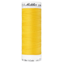 0120 Seraflex Yolk Yellow