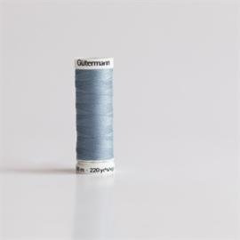 Gütermann Naaigaren (064) Dyna Blue